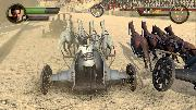 Ben-Hur Screenshot