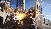 Battlefield 4: Dragon's Teeth Screenshot