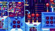 Sonic Mania screenshot 8118
