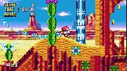 Sonic Mania screenshot 11147