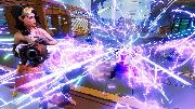Agents of Mayhem screenshot 11878