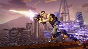 Agents of Mayhem screenshot 11883