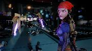 Agents of Mayhem screenshot 11891