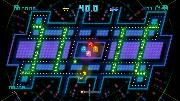 Pac-Man Championship Edition 2 Screenshot
