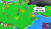 Toejam & Earl: Back in the Groove screenshot 19106