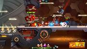 Awesomenauts Assemble! screenshot 7921