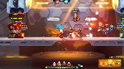 Awesomenauts Assemble! Screenshot