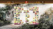 Mahjong screenshot 7978