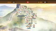 Mahjong screenshot 7981