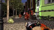Duke Nukem 3D: 20th Anniversary World Tour screenshot 8027