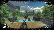 ATV Renegades Screenshot