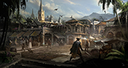 Assassin's Creed IV: Black Flag screenshot 25