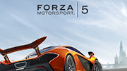 Forza Motorsport 5 screenshot 12