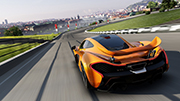 Forza Motorsport 5 screenshot 15