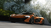 Forza Motorsport 5 screenshot 16