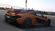 Forza Motorsport 5 screenshot 17