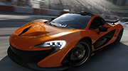 Forza Motorsport 5 screenshot 18
