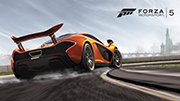 Forza Motorsport 5 screenshot 13