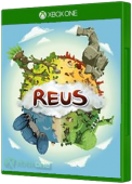 Reus Video Game