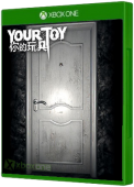 Your Toy Xbox One Cover Art