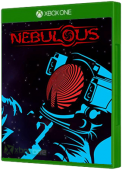 Nebulous Video Game