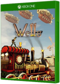 Wells Video Game