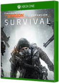 Tom Clancy's The Division - Survival Video Game