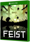 Feist Xbox One Cover Art