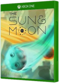 The Sun and Moon Video Game