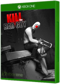 Kill The Bad Guy Video Game