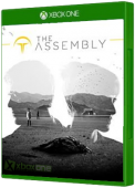 The Assembly Xbox One Cover Art