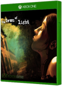 The Town of Light Xbox One Cover Art