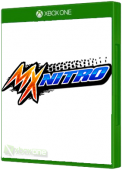 MX Nitro Video Game