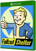 Fallout Shelter Video Game