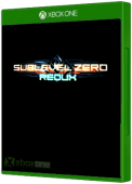 Sublevel Zero Redux Video Game
