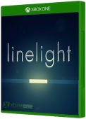 Linelight Xbox One Cover Art