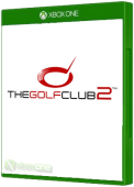The Golf Club 2 Video Game