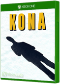 KONA Video Game