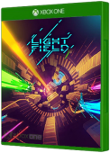 LIGHTFIELD Video Game