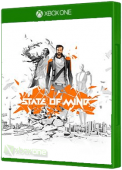 State of Mind Xbox One Cover Art
