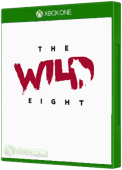 The Wild Eight Xbox One Cover Art