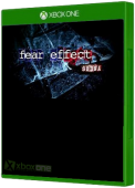 Fear Effect: Sedna Video Game