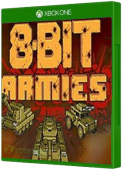 8-Bit Armies Video Game