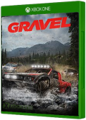GRAVEL Video Game