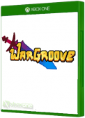 Wargroove Video Game