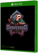 Graveyard Keeper Video Game