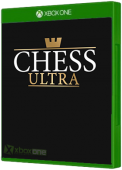 Chess Ultra Video Game