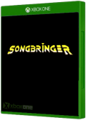Songbringer Video Game