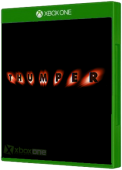 Thumper Video Game