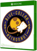 Blue-Collar Astronaut Video Game